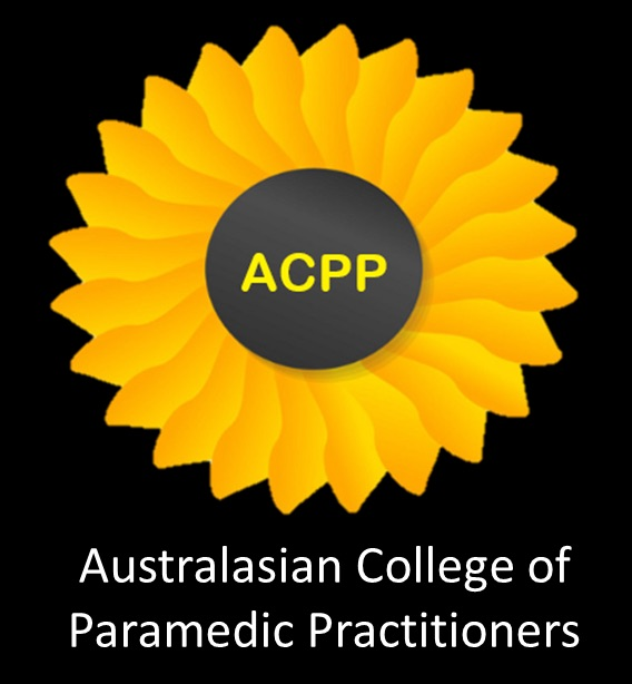 paramedic practitioners