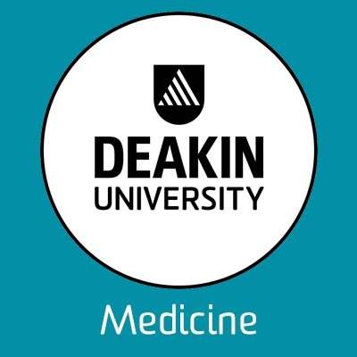 Deakin University - Medicine announced today approval of their post graduate Paramedic Practitioner program (Grad Cert, Grad Dip, Master and Doctor of Advanced Clinical Practice). The University has requested the College to Accredit the program against our standards.