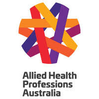It is with great excitement that I announce on behalf of the ACPP, that our College has been accept as a member of the Allied Health Professions Australia (AHPA). ACPP is the first paramedic organisation to be granted membership of this prestigious association. ACPP will become the 20th Member of AHPA.